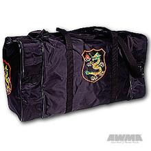 AWMA® Dragon Tournament Bag (Multi-Color and Black)