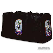 AWMA® Isshinryu Tournament Bag