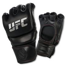 UFC® Professional MMA Training Gloves