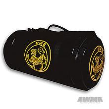 AWMA® Shotokan Sport Bag (Black)
