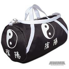 AWMA® ProForce® Roll Bags - Yin & Yang