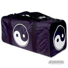 AWMA® Yin Yang Pro Bag - Black