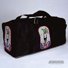 AWMA® Isshinryu Pro Bag (Black)
