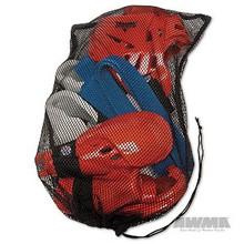AWMA® ProForce® Mesh Tote Bag