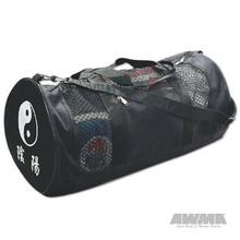 AWMA® ProForce® Mesh Bags - Yin & Yang