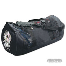 AWMA® ProForce® Mesh Bags - Karate