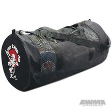 AWMA® ProForce® Mesh Bags - TKD