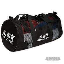 AWMA® ProForce® Mesh Bags - Jiu-Jitsu