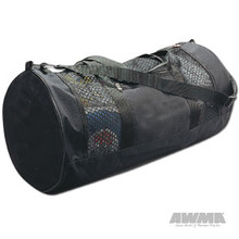 AWMA® ProForce® Mesh Bags - Black