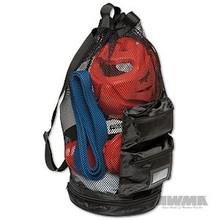 AWMA® ProForce® Deluxe Mesh Sport Bag