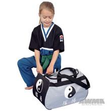 AWMA® ProForce® Mini Gear Bag - Yin & Yang