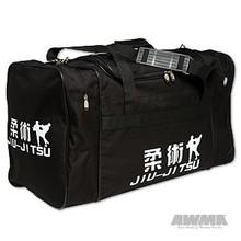 AWMA® ProForce® Jiu-Jitsu Locker Gear Bag