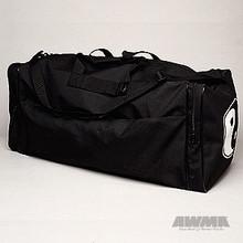 AWMA® ProForce® Grande Bag Yin Yang (Black)