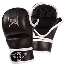 Century® TapouT® Training Gloves
