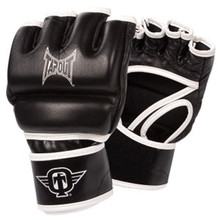 Century® TapouT® Fight Gloves