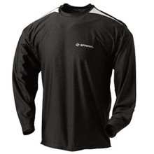Century® SPRAWL® Repeller Long Sleeve Shirt