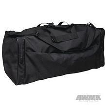 AWMA® Plain Black Grande Bag