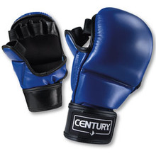 Century® Silver™ Training Glove - size Large - ON SALE!