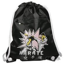 AWMA® Super Sport Packs - Karate