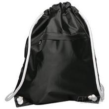 AWMA® Super Sport Packs - Black