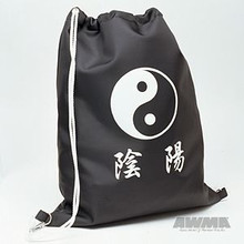 AWMA® Sport Packs - Yin & Yang