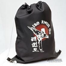 AWMA® Sport Packs - TKD