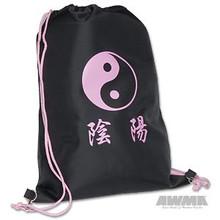 AWMA® Sport Packs - Pink Yin & Yang