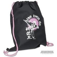 AWMA® Sport Packs - Pink TKD