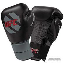 UFC® Boxing Gloves