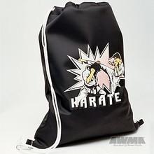 AWMA® Sport Packs - Karate