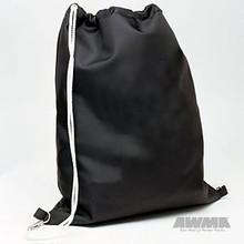 AWMA® Sport Packs - Black