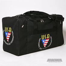 AWMA® Locker Gear Bag - NKF