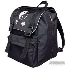 AWMA® ProForce® Expandable Backpacks - Yin & Yang