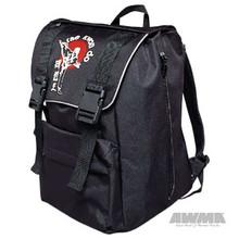 AWMA® ProForce® Expandable Backpacks - Tae Kwon Do