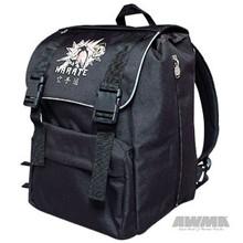 AWMA® ProForce® Expandable Backpacks - Karate