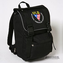 AWMA® Expandable Backpacks - NKF