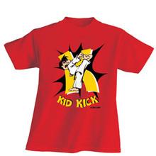 Century® Kid Kick® Tee