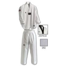 Century® adidas® TKD Champ II Uniform