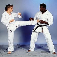 AWMA® ProForce® 10oz. Karate Uniform - White 2910