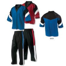 Century® Tri-Color Team Uniform