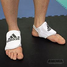 AWMA® adidas® Cloth Instep Protector