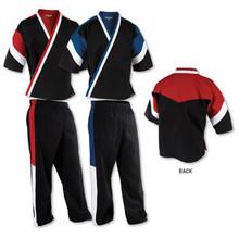 Century® Tri-color Traditional Team Uniform