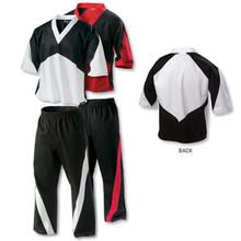 Century® Diagonal Team Uniform