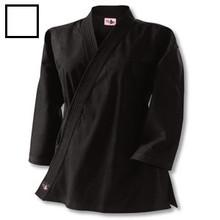 Century® Women's Traditional Jacket Standard Length 8oz