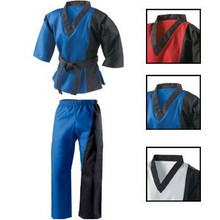 Century® Colorblock Splice Team Uniform
