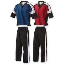 Century® T7 Team Uniform