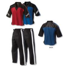 Century® T5 Team Uniform