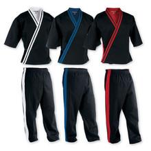 Century® Traditional Team Uniform