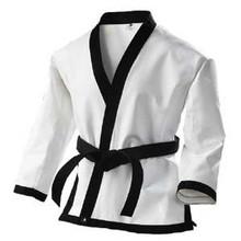 Century® 12 oz. Heavyweight Masters Jacket
