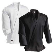 Century® Middleweight Student Jacket
